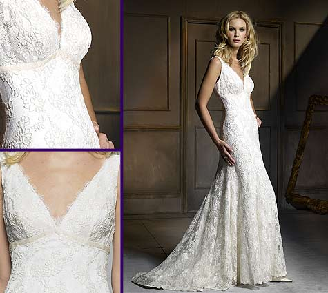 lace-wedding-dresses