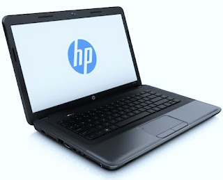 RIVOLUZIONE NEL MERCATO COMPUTER: HP SI DIVIDE