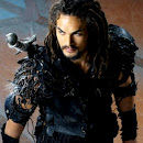 Ronon Dex