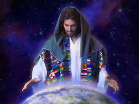 Celestial para el Mundo