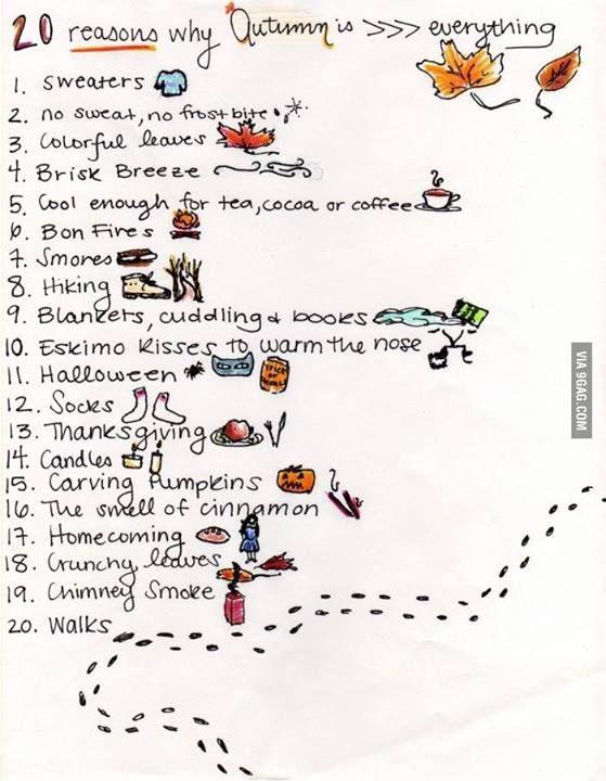 outono-inspiracao-ideias-lifestyle