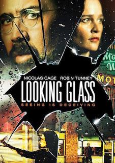 Looking Glass (2018) ταινιες online seires xrysoi greek subs