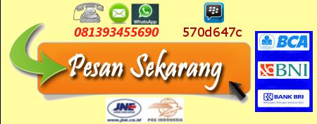 081393455690 Cara Pesan Produk Nasa BBM: 570d647c