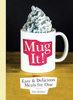 Mug It! by Pam McElroy