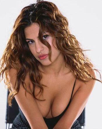 Giuliana rancic boob