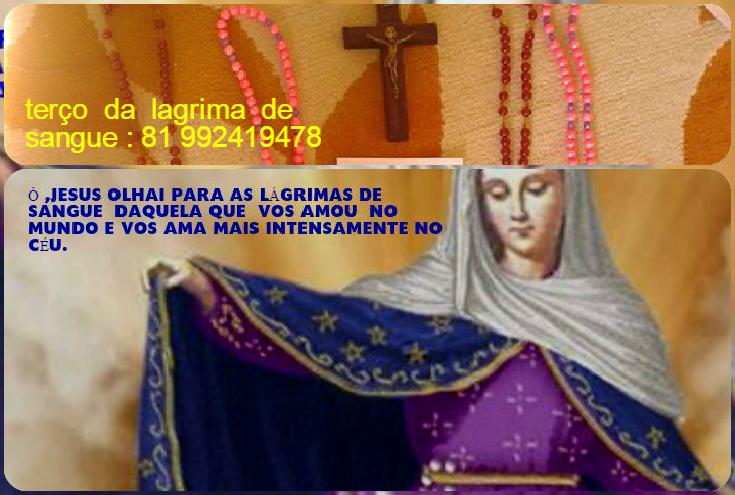 natalcasinhas.blogspot.com