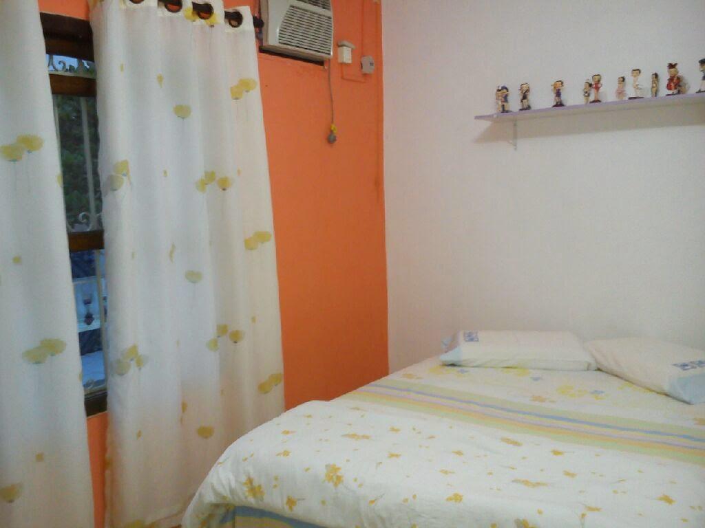 Casa Pr Xima Metro Concei O Imobiliaria Jabaquara -> Sala Quarto Cozinha Carro
