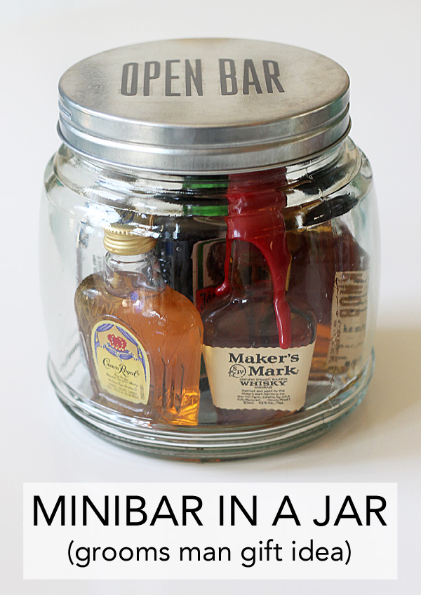 http://www.theshabbycreekcottage.com/2015/02/minibar-in-a-jar.html
