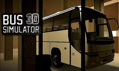 Bus Simulator 3D 2018