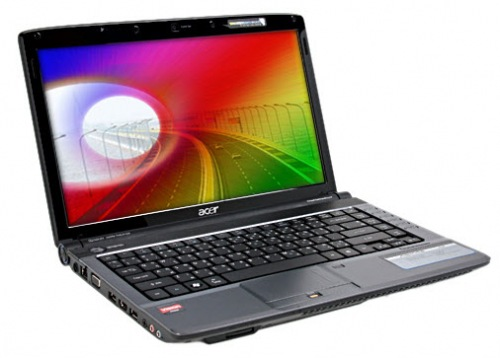 Download Acer Aspire 4332 Drivers For Windows 7