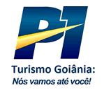 P1 Turismo Goiânia