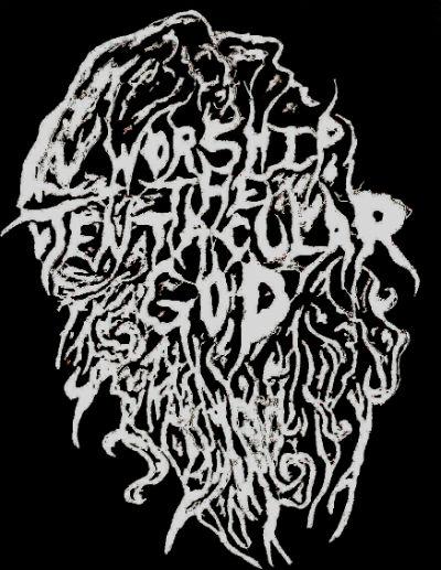 Worship The Tentacular God Records