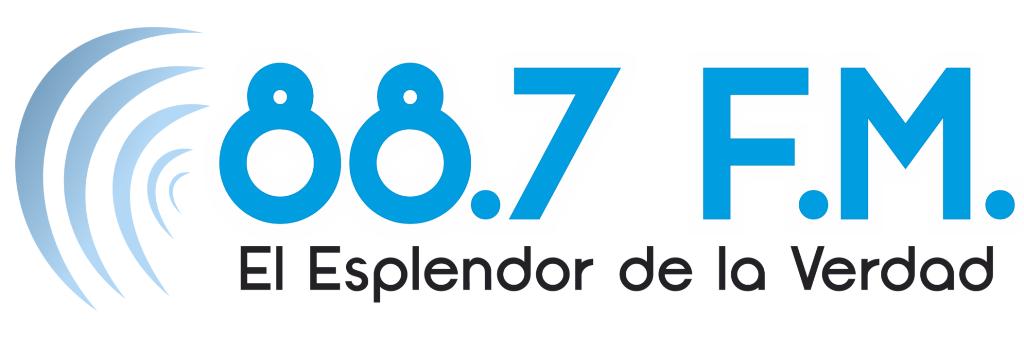 El Esplendor de la Verdad 88.7FM Nos Hace Libres