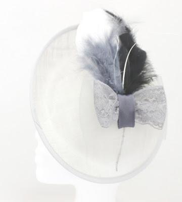 2016 - Coleccion Perla negra 9 Plato