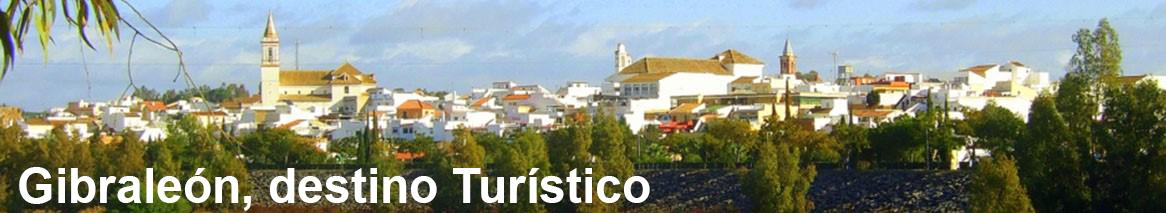Turismo Gibraleón