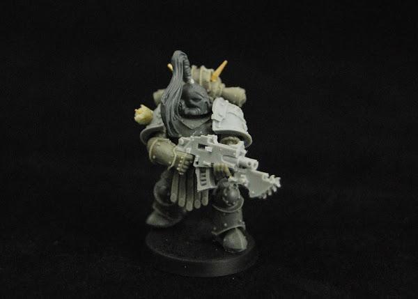 Warhammer 30k Sons of Horus  SOH+Tac+WIP+09