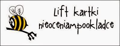 http://diabelskimlyn.blogspot.com/2015/04/lift-kartkowy.html