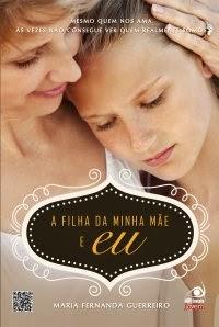 http://livrocomdieta.blogspot.com.br/2013/12/resenha-filha-da-minha-mae-e-eu.html