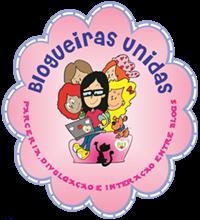 Logo BU Vanessa