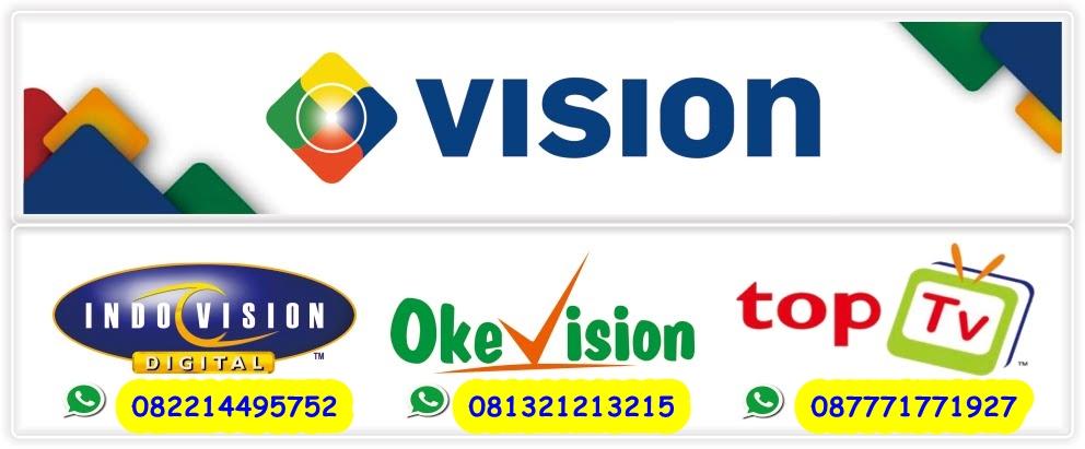 Pasang MNC Vision | Langsung Pasang 082214495752 | mncvision.com