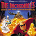 Free Version The Incredibles Rise of the Underminer Download