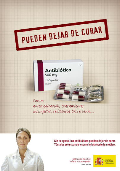 antibioticos_uso_responsable