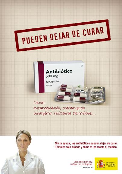 antibioticos_uso_responsable