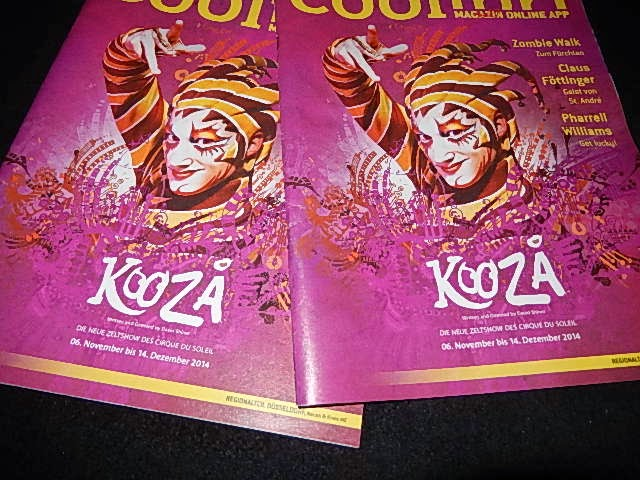 https://www.cirquedusoleil.com/de/shows/kooza/show/about.aspx