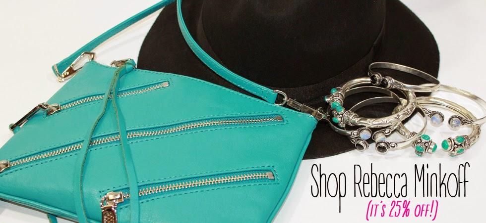 http://www.swankboutiqueonline.com/brands/rebecca-minkoff