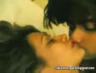 Koyel Mallik sCam Sex Video Direct Download Link