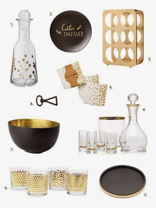 Apartment Therapy did this great roundup of items under $25 that fit ...