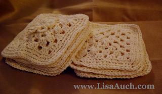 easy crochet pillow pattern-crochet pillow with flowers-Free Crochet Pattern