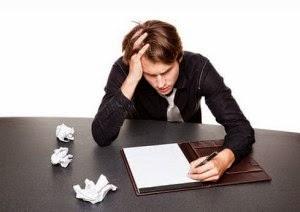 «Как найти клиентов в своем окружении?» 100kursov