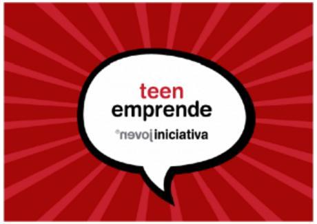 Proyecto Teenemprende