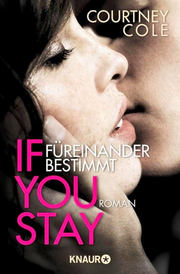 http://berlinerbuecherjunkie.blogspot.de/2014/08/if-you-stay-fureinander-bestimmt-von.html