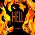HELL - Free Kindle Fiction