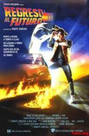 Volver al futuro 1 (1985)
