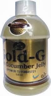 Obat Tradisional Penyakit Gerd