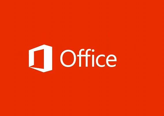 come installare picture manager office 2013 2016