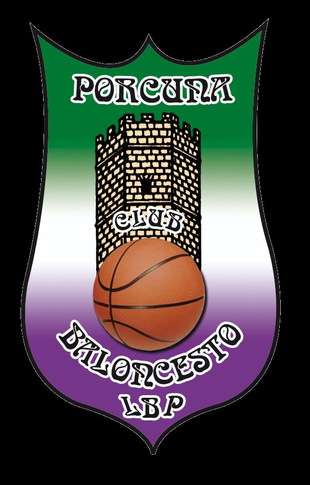 Porcuna Club Baloncesto