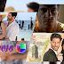 EN EL 2016: Las nuevas telenovelas a emitirse por la cadena Univisión