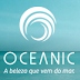 Parceria com Oceanic Cosméticos