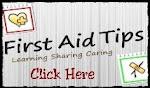First Aid Corner