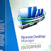 Remote Desktop Manager Enterprise 9.0.9.0 Serial Full Download