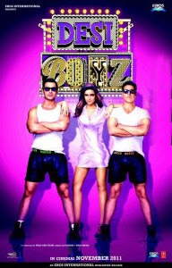 Desi-Boyz-2011-free-mp3-songs-download