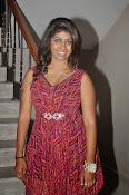 Geethanjali glamorous photos-thumbnail-11