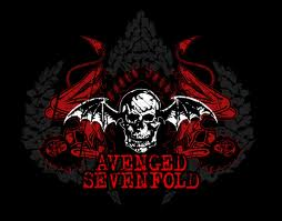 Join A7X Indonesia