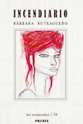 Bárbara Butragueño nos presentó su libro