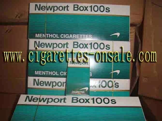 Marlboro cigarettes USA shipping