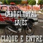 Blog CabugiTotal